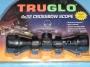Távcső TruGlo 4x32